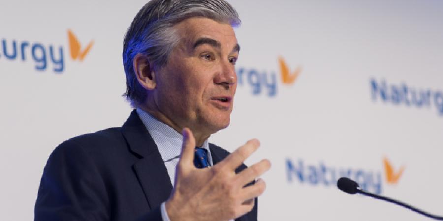 Naturgy, marca más global totalmente asentada en el mercado