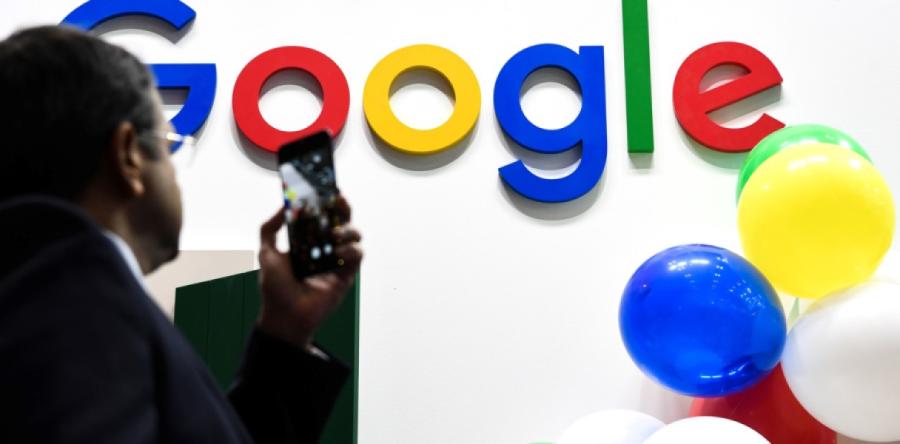 Google Translatotron: el primer sistema que traduce la voz sin usar texto