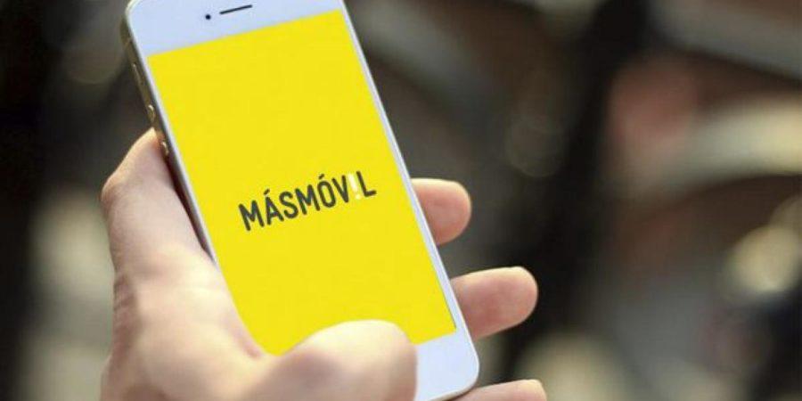 MásMóvil también esperará al próximo año para lanzar su servicio 5G