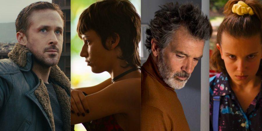 Novedades de Netflix España para julio de 2019