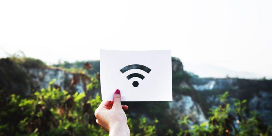 La norteamericana Viasat ofrecerá Internet satelital en zonas rurales de España