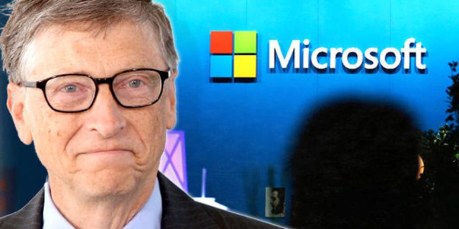 Bill Gates explica el mayor error de su vida relacionado con Android