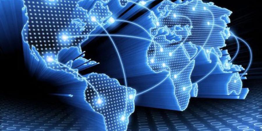 Más del 50% de la población mundial tiene acceso a Internet