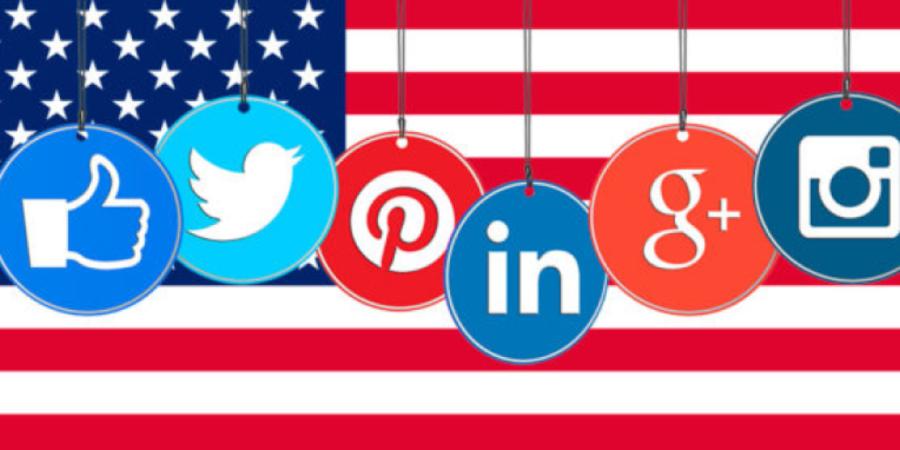 Desde este viernes, EE.UU pedirá las redes sociales a los solicitantes de visados