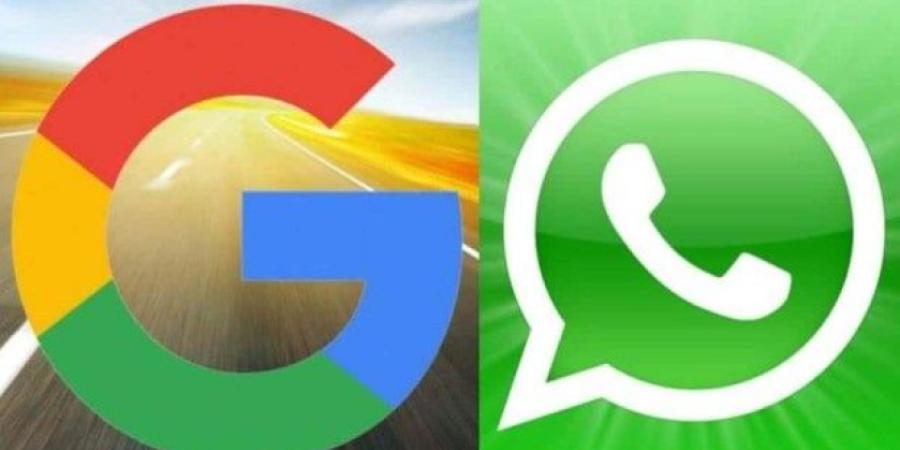 Google estudia la llegada de WhatsApp sin Internet