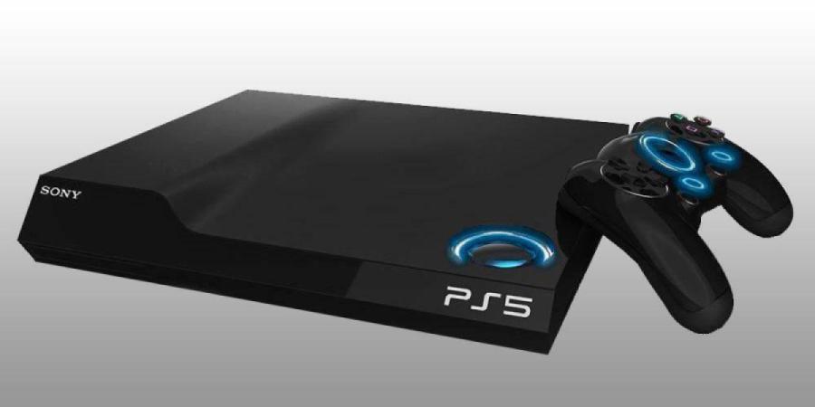 PlayStation 5 proporciona el juego cruzado entre videoconsolas anteriores