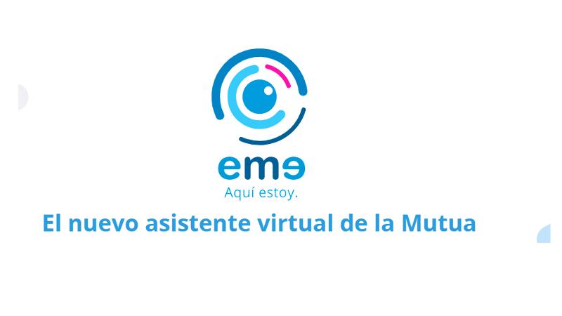 EME, el asistente virtual de Mutua Madrileña, es un caso de éxito en Google Cloud
