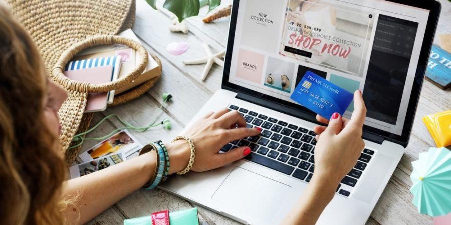 En breve tendrás que verificar tu identidad al comprar por Internet