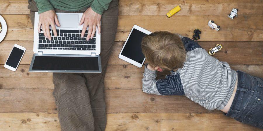 El 60% de los españoles disfruta de conexiones a Internet de 100 Mbps