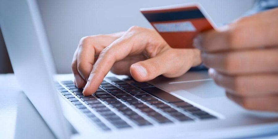 Las compras por Internet rozan los 40.000 millones de euros