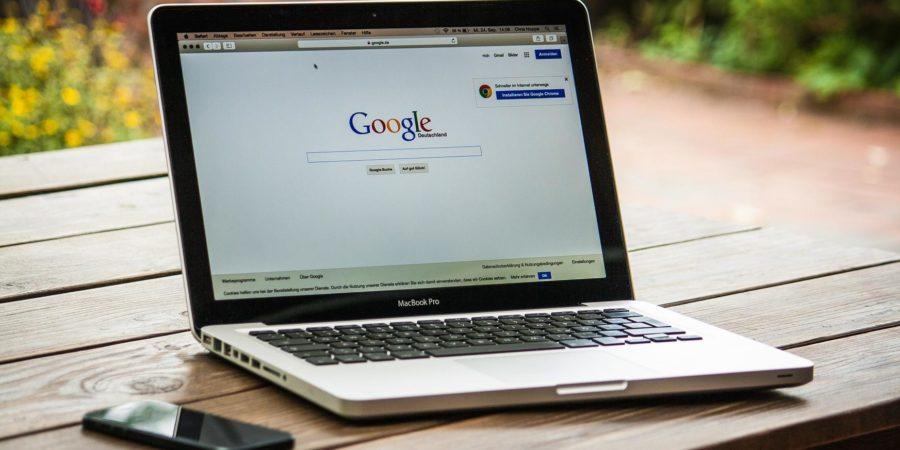 España podría implantar su propia tasa Google