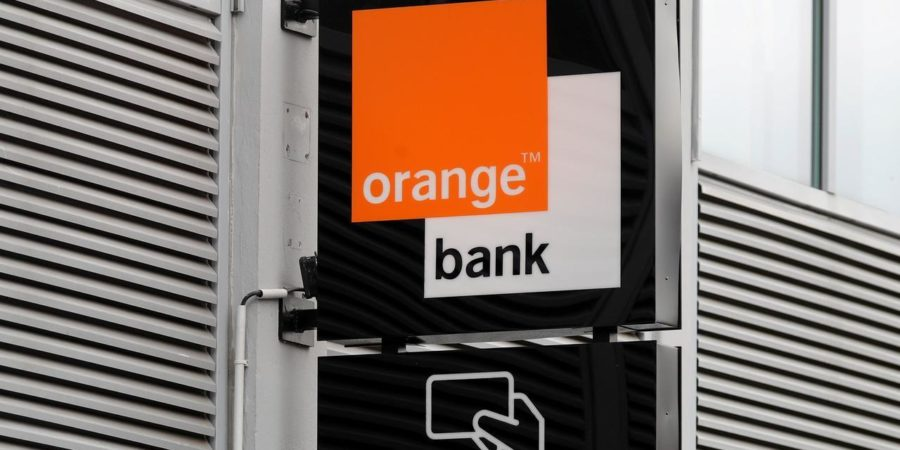 Orange lanzará Orange Bank en noviembre, cerrando Orange Cash
