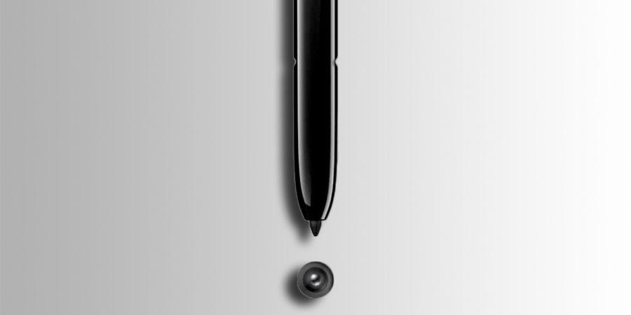 Samsung presentará el Galaxy Note 10 el 7 de agosto en Nueva York