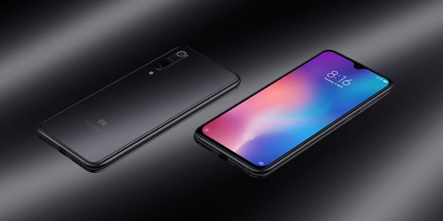 Xiaomi ya ofrece su Mi 9 SE en Orange, Jazztel, Amena y Simyo