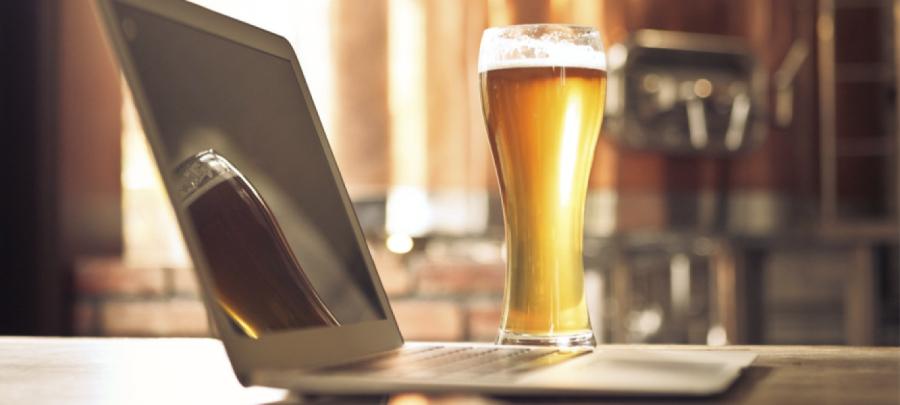 En busca de la cerveza perfecta con la inteligencia artificial