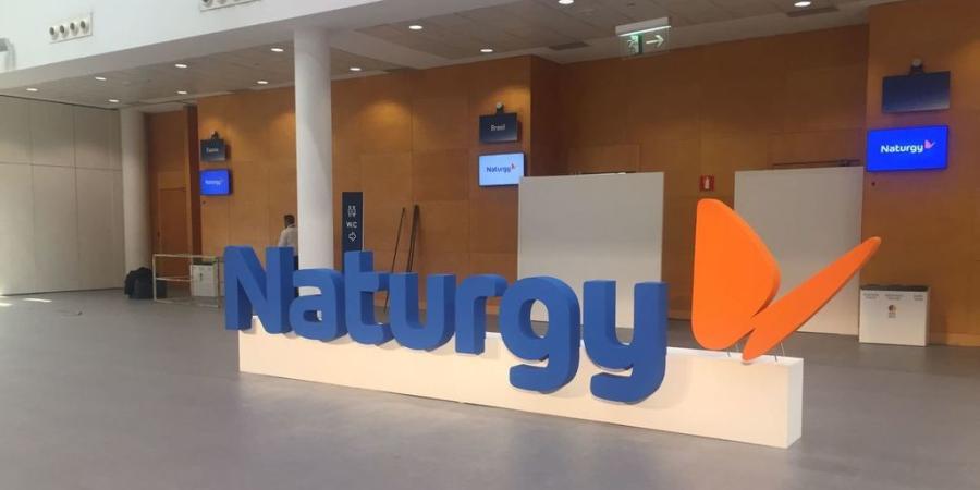 Naturgy llega a un acuerdo con IBM para desarrollar una estrategia de nube híbrida