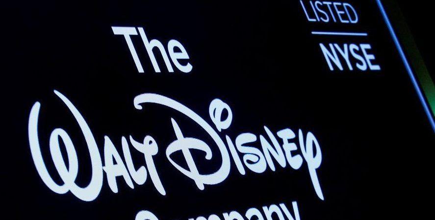 A diferencia de Netflix, Disney+ estrenará sus episodios semanalmente