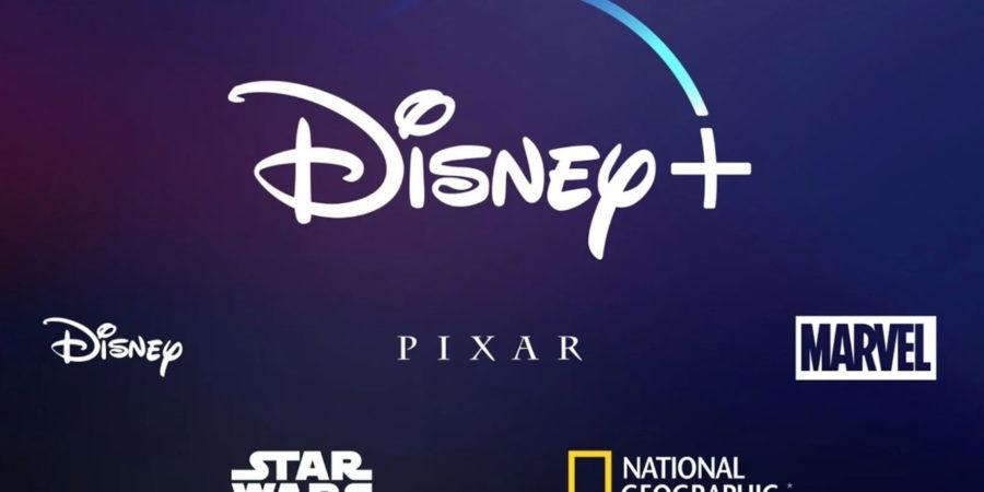 La suscripción a Disney+ será más barata que la de Netflix