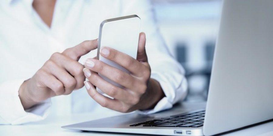 12 millones de usuarios tienen fijo y móvil con la misma operadora