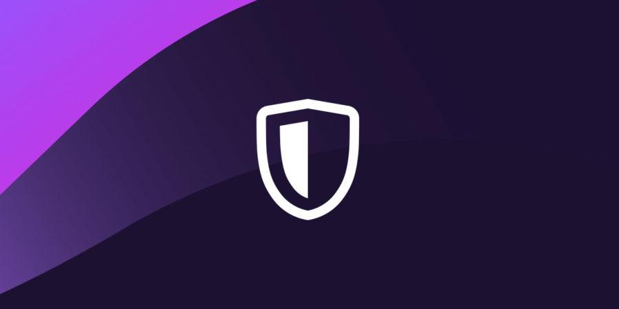 Firefox 70 te permitirá navegar por la web de forma más segura