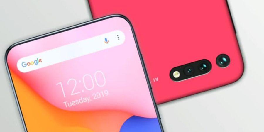 Honor confirma que el V30 tendrá soporte 5G