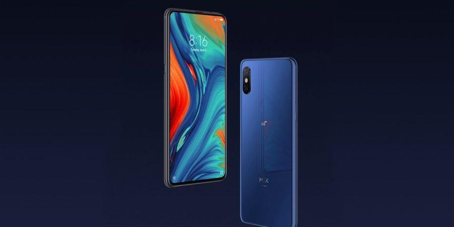 Xiaomi podría lanzar pronto un nuevo móvil con 5G