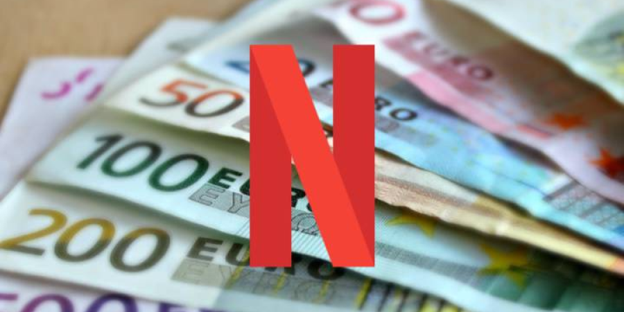 A partir de septiembre, Netflix subirá sus precios a los antiguos usuarios