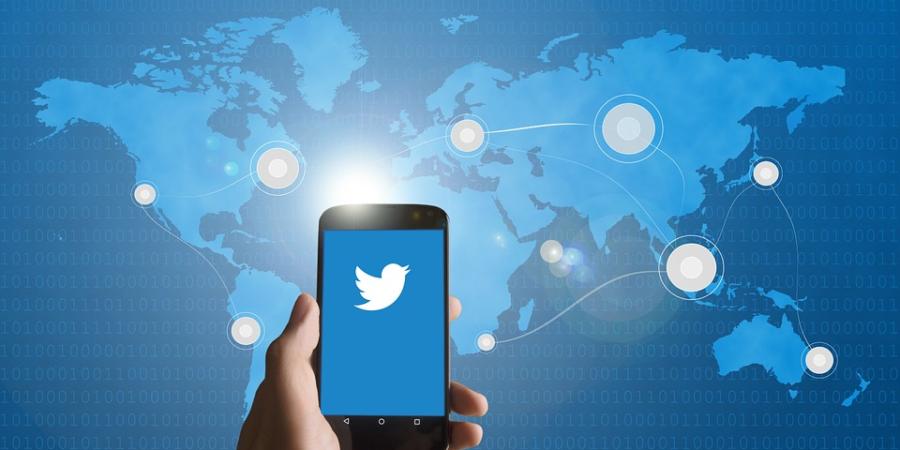 Twitter prueba silenciar las notificaciones temporalmente