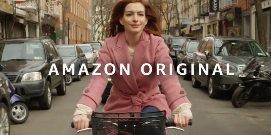 Novedades de Amazon Prime Video España para octubre de 2019
