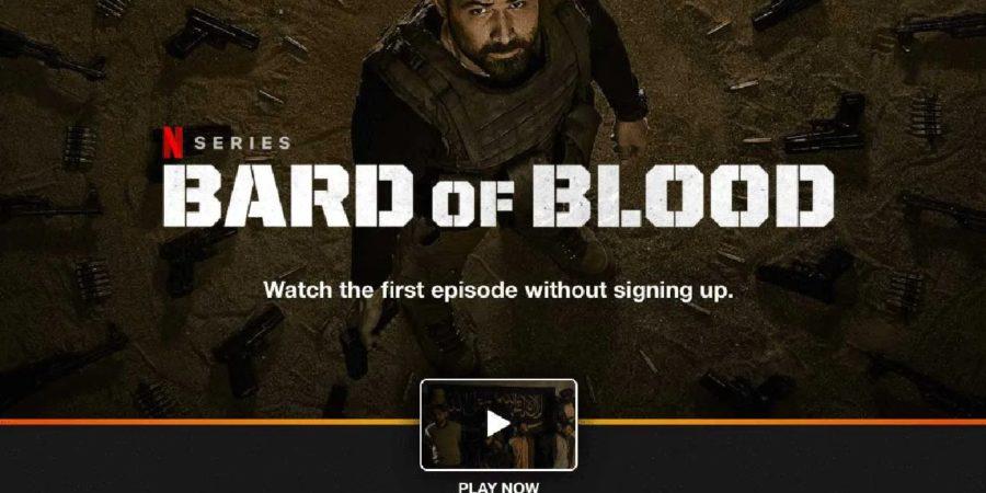 Netflix prueba con capítulos gratis para no perder suscriptores