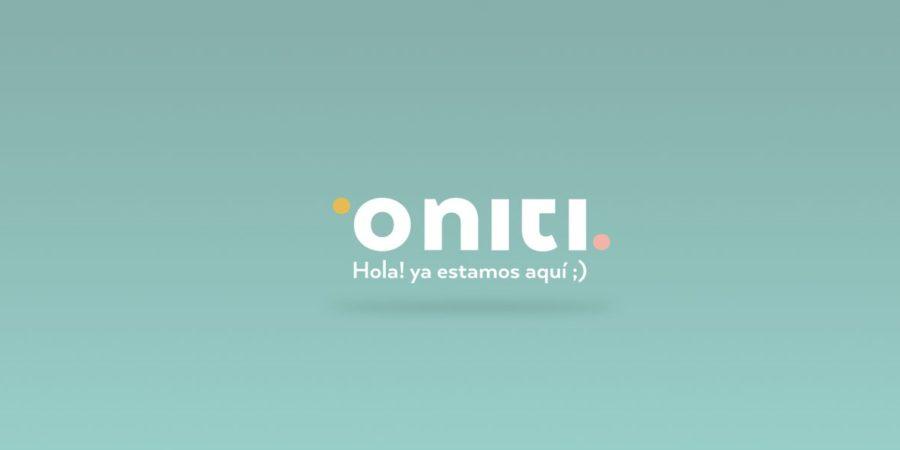Oniti Telecom, nuevo operador móvil virtual de la mano de Orange