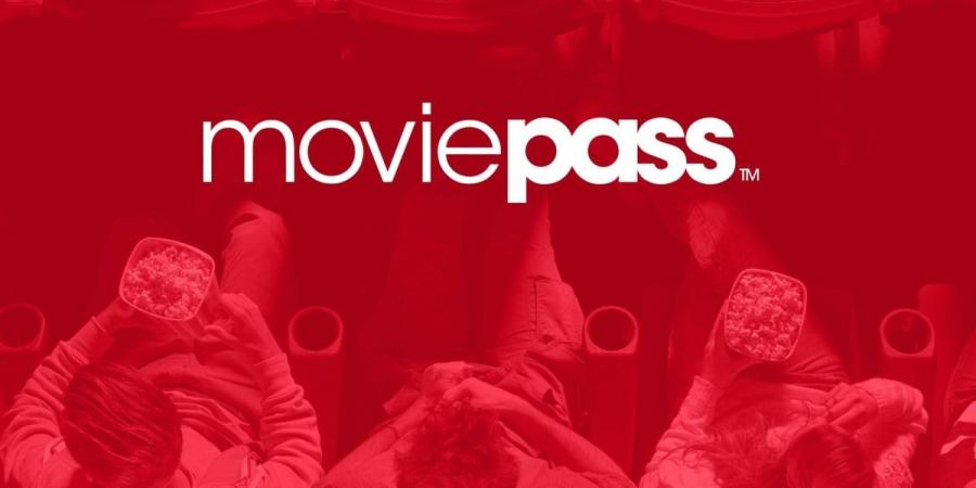 Netflix dice adiós a MoviePass
