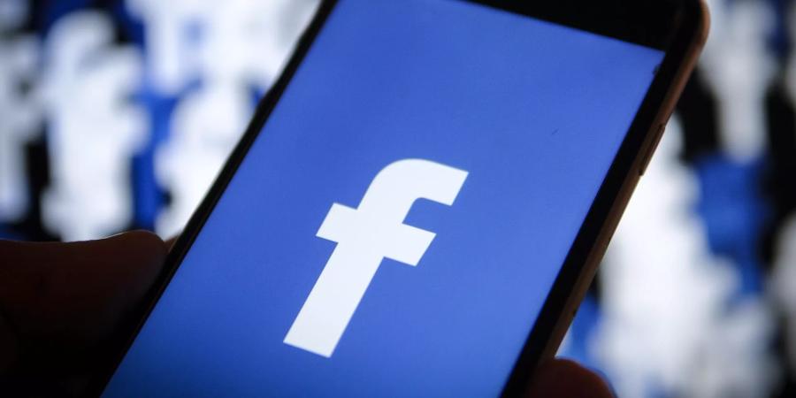 Facebook incorpora etiquetas para identificar las noticias de medios de comunicación