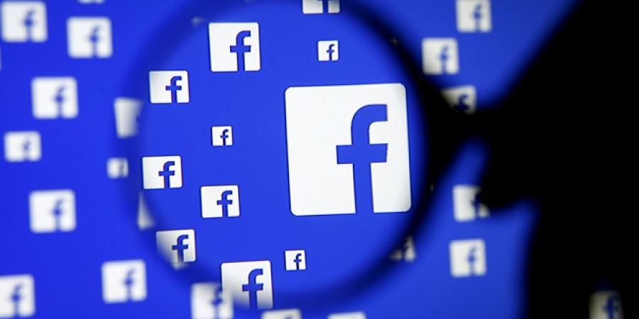 Facebook no verificará el discurso político para seguir con el debate público