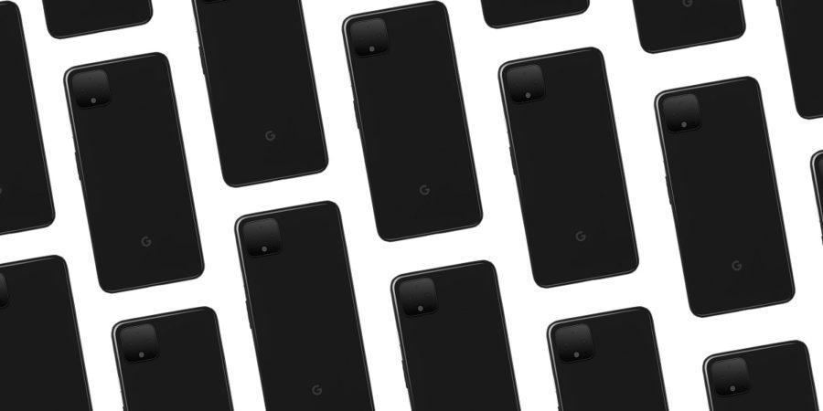 Se acrecientan los rumores sobre un Pixel 4 con 5G