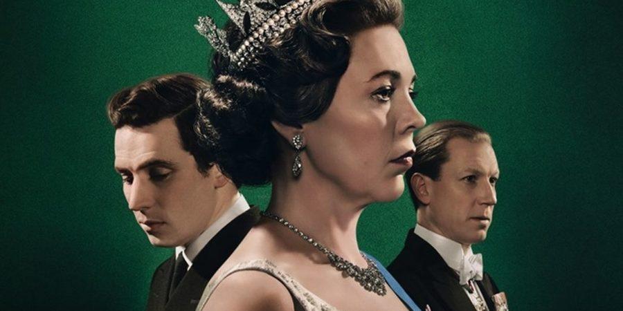 Novedades de Netflix España para noviembre de 2019