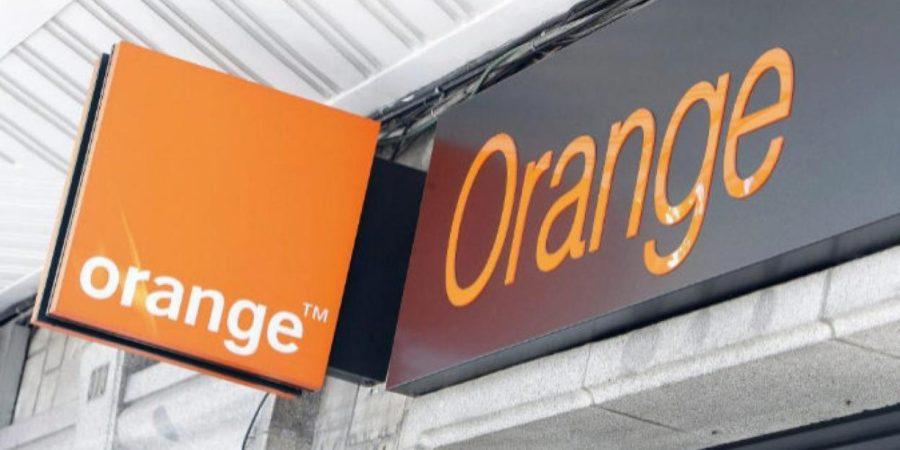El 5G de Orange, a finales de 2020 o recién en 2021