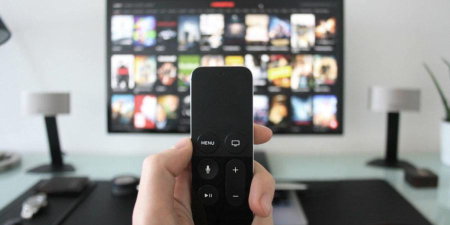 Ver todas las plataformas de streaming cuesta más de 70 euros mensuales