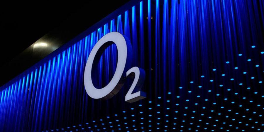 Telefónica lanza en el Reino Unido su primera red comercial 5G
