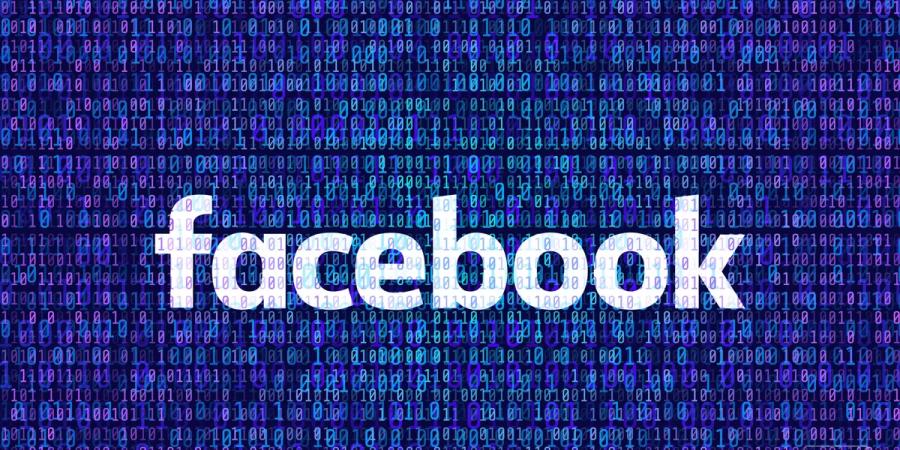 Facebook supera los 5.000 millones de instalaciones en Android