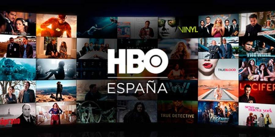 HBO España eleva el precio y disminuye el tiempo de prueba gratuita