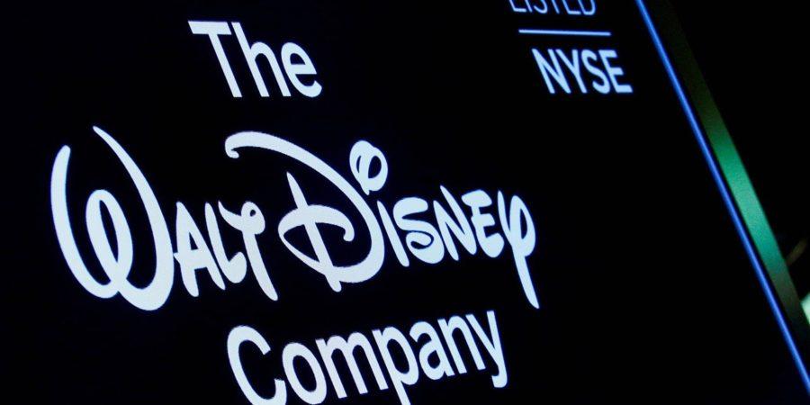 Disney+ llegaría a España de la mano de Telefónica, Vodafone y Orange