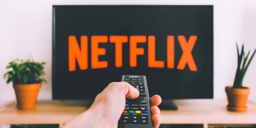 Netflix dejará de funcionar en algunos modelos antiguos de TV