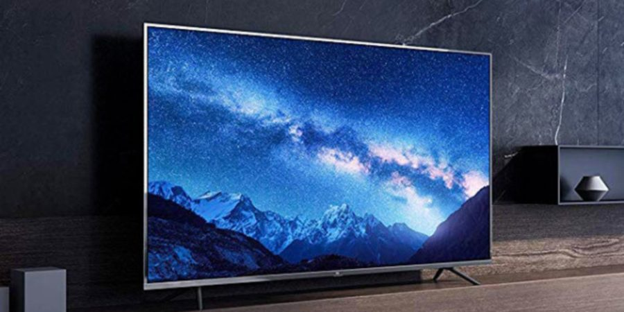 Las Smart TV de Xiaomi por fin llegan a España