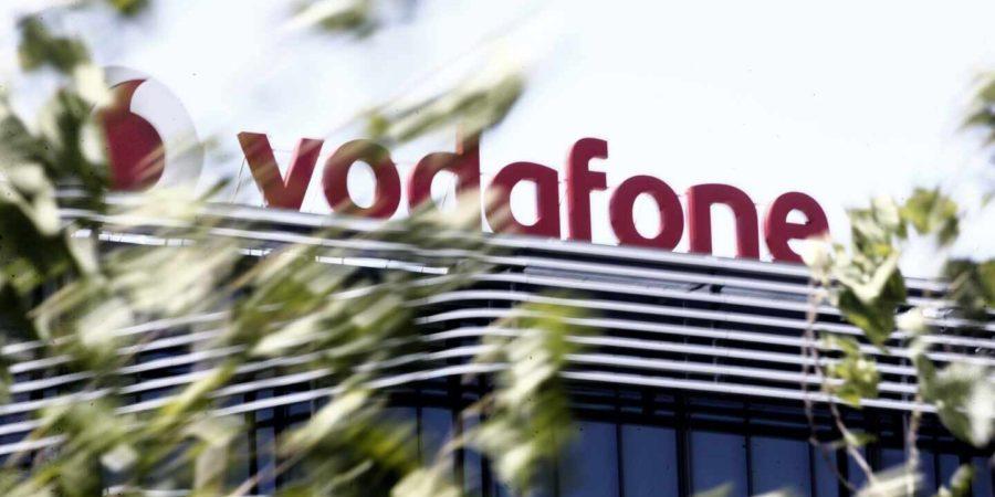 Telefónica, Orange, Vodafone y MásMóvil ingresaron 17.917 millones hasta septiembre