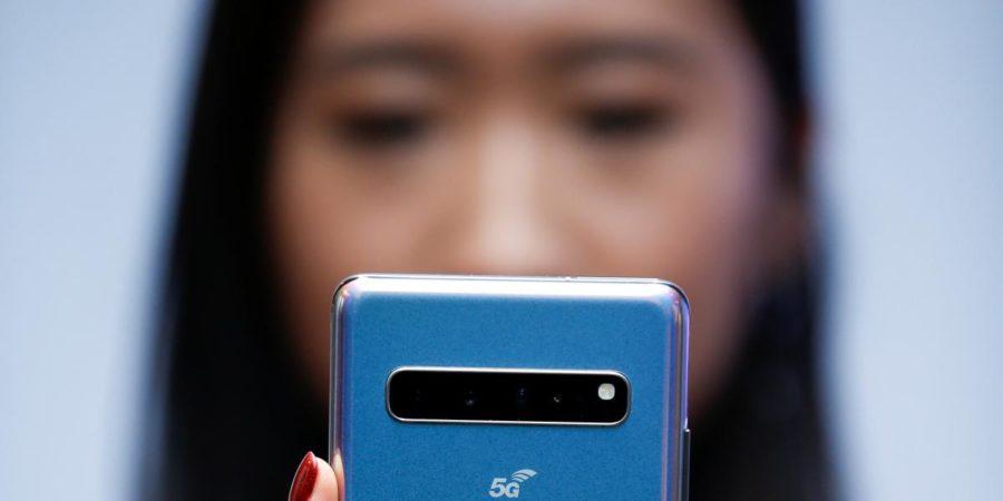 Investigadores descubren hasta 11 vulnerabilidades de la tecnología 5G