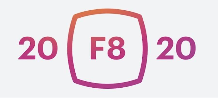 Facebook celebrará en mayo de 2020 su evento para desarrolladores