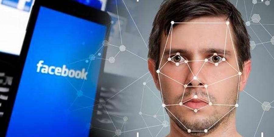 Facebook utiliza el reconocimiento facial para verificar la identidad de los usuarios