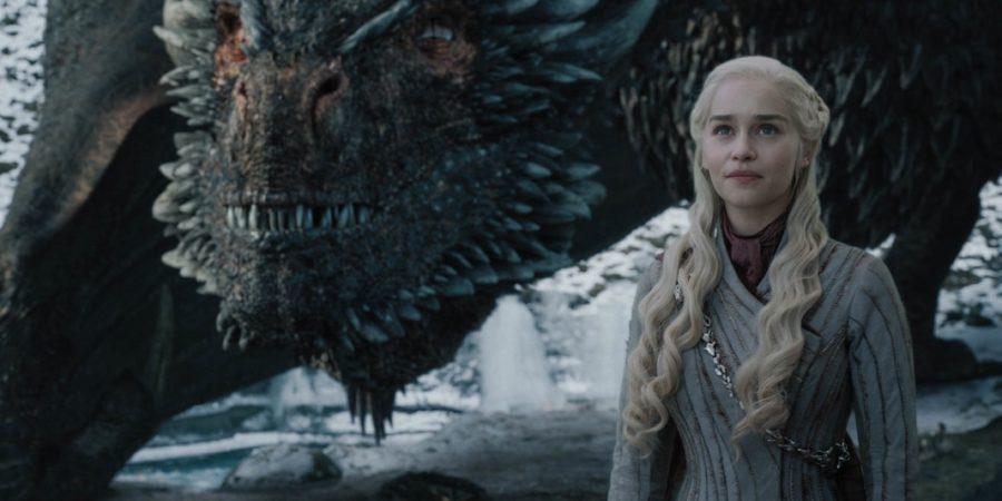 Roku ofrecerá gratis la primera temporada de Game of Thrones