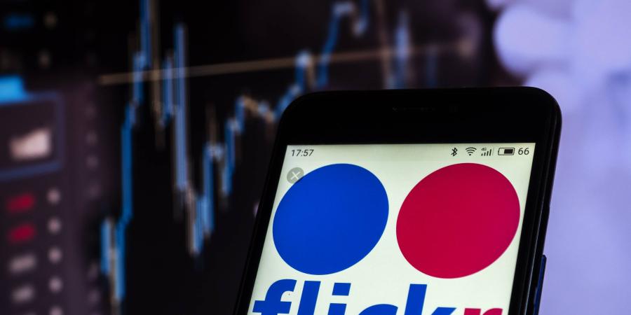 Flickr solicita a sus usuarios que contraten suscripciones de pago para no desaparecer